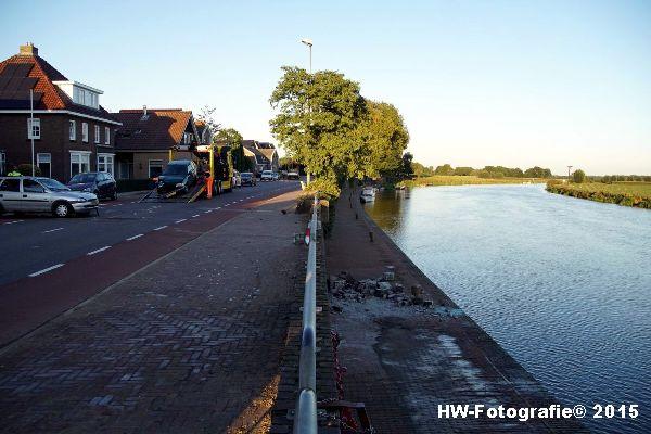 Henry-Wallinga©-Ongeval-Vechtdijk-Dalfsen-28