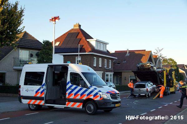 Henry-Wallinga©-Ongeval-Vechtdijk-Dalfsen-29