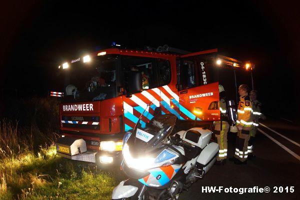 Henry-Wallinga©-Ongeval-Werkerlaan-Zwolle-02