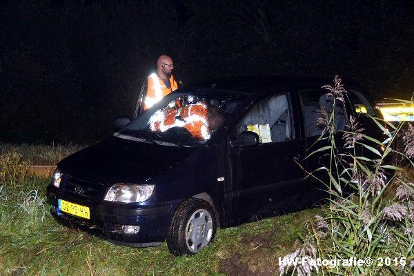 Henry-Wallinga©-Ongeval-Werkerlaan-Zwolle-07
