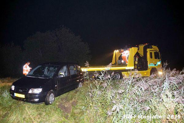 Henry-Wallinga©-Ongeval-Werkerlaan-Zwolle-08