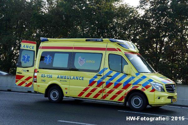Henry-Wallinga©-Ongeval-kopstaart-Lichtmis-05