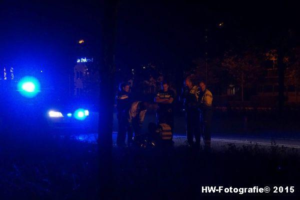 Henry-Wallinga©-Ongeval-n377-Nieuwleusen-04