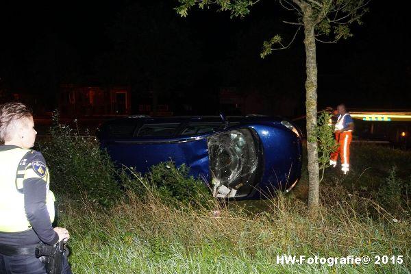 Henry-Wallinga©-Ongeval-n377-Nieuwleusen-08