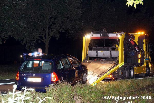 Henry-Wallinga©-Ongeval-n377-Nieuwleusen-11