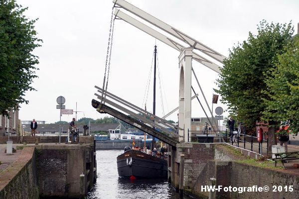 Henry-Wallinga©-Oude-Schepen-Hasselt-01