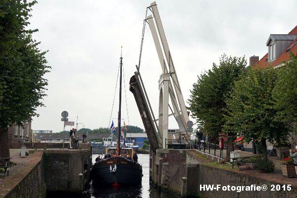 Henry-Wallinga©-Oude-Schepen-Hasselt-02