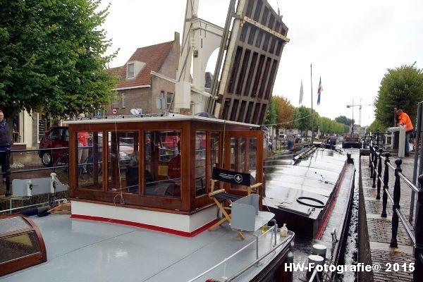 Henry-Wallinga©-Oude-Schepen-Hasselt-07