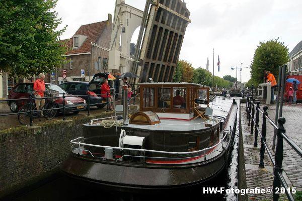 Henry-Wallinga©-Oude-Schepen-Hasselt-08