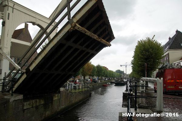 Henry-Wallinga©-Oude-Schepen-Hasselt-09