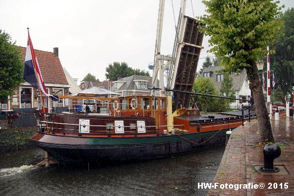 Henry-Wallinga©-Oude-Schepen-Hasselt-10