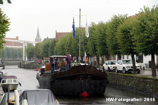 Henry-Wallinga©-Oude-Schepen-Hasselt-11