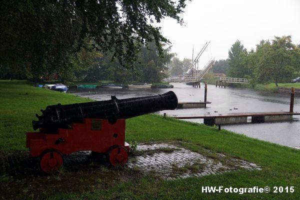 Henry-Wallinga©-Oude-Schepen-Hasselt-12