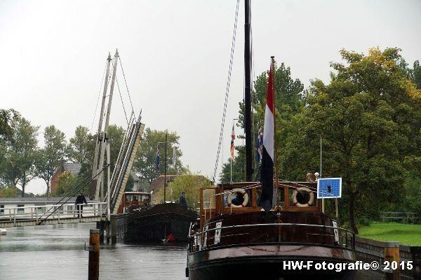 Henry-Wallinga©-Oude-Schepen-Hasselt-15