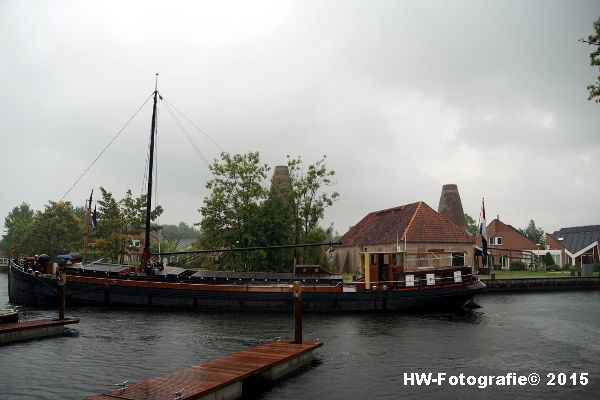 Henry-Wallinga©-Oude-Schepen-Hasselt-16