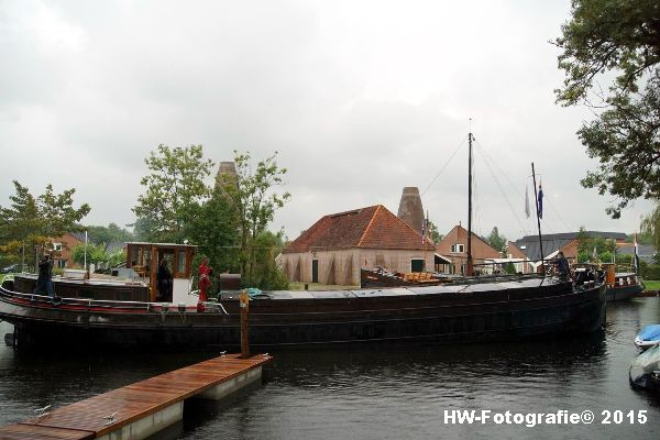 Henry-Wallinga©-Oude-Schepen-Hasselt-18