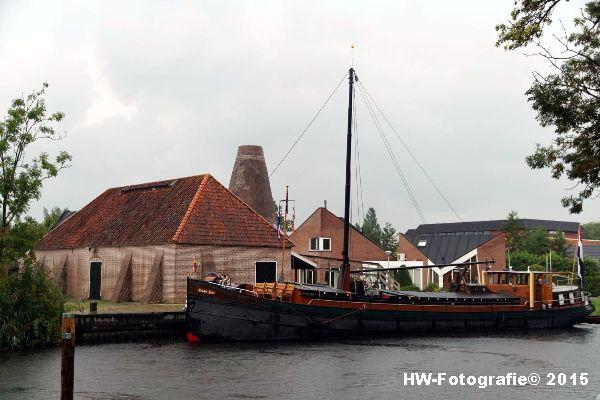 Henry-Wallinga©-Oude-Schepen-Hasselt-19