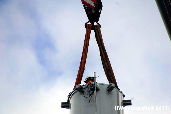 Henry-Wallinga©-Plaatsing-Mast-Lichtmis-10