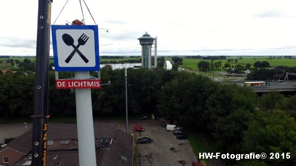 Henry-Wallinga©-Plaatsing-Mast-Lichtmis-19