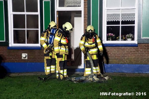 Henry-Wallinga©-Brand-OudeRijksweg-Rouveen-01
