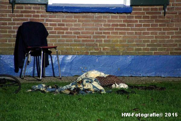 Henry-Wallinga©-Brand-OudeRijksweg-Rouveen-03