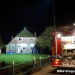 Henry-Wallinga©-Brand-OudeRijksweg-Rouveen-04