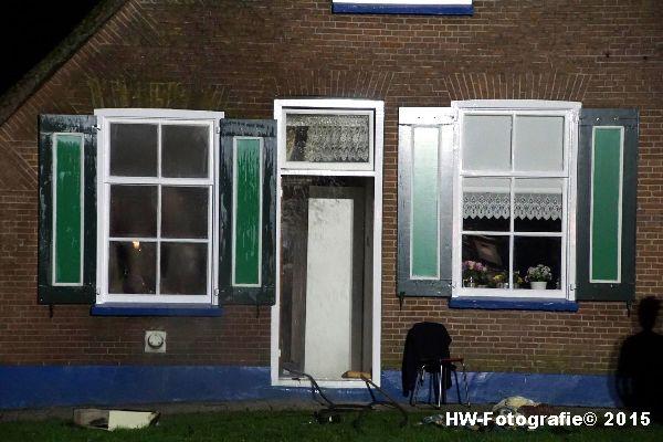 Henry-Wallinga©-Brand-OudeRijksweg-Rouveen-06