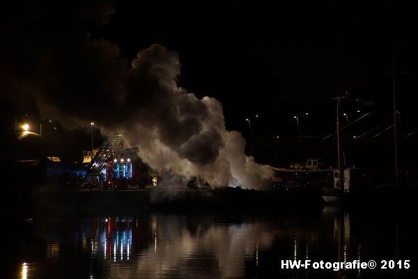 Henry-Wallinga©-Brand-Schip-Zwolle-05