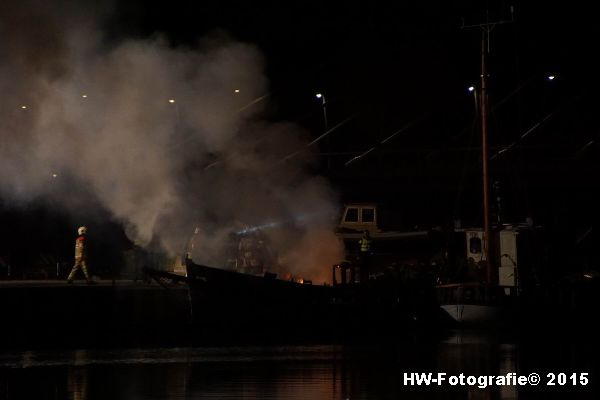 Henry-Wallinga©-Brand-Schip-Zwolle-06