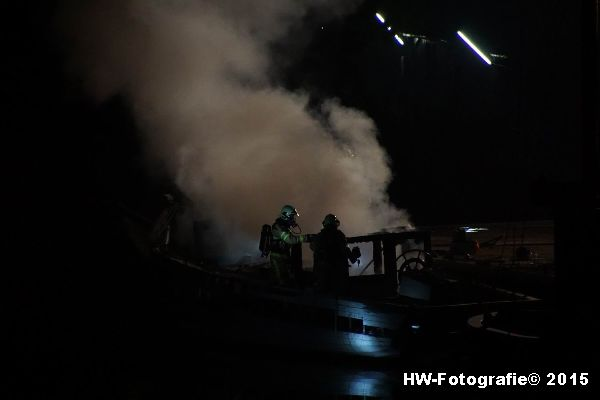 Henry-Wallinga©-Brand-Schip-Zwolle-08