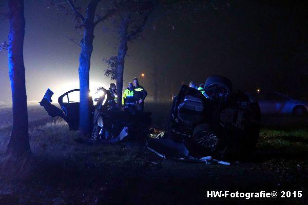 Henry-Wallinga©-Dodelijk-Ongeval-Westeinde-Nieuwleusen-01