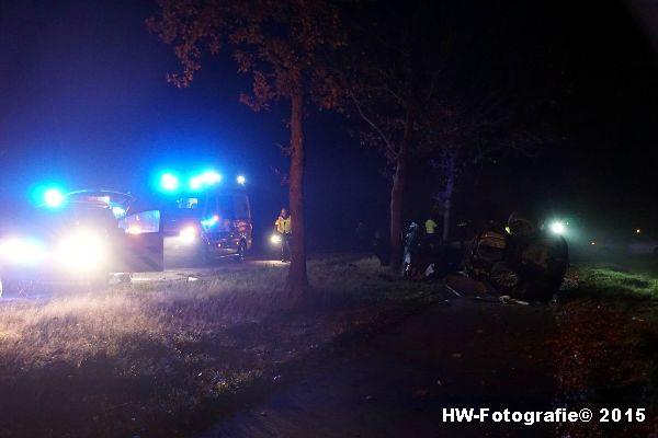 Henry-Wallinga©-Dodelijk-Ongeval-Westeinde-Nieuwleusen-02