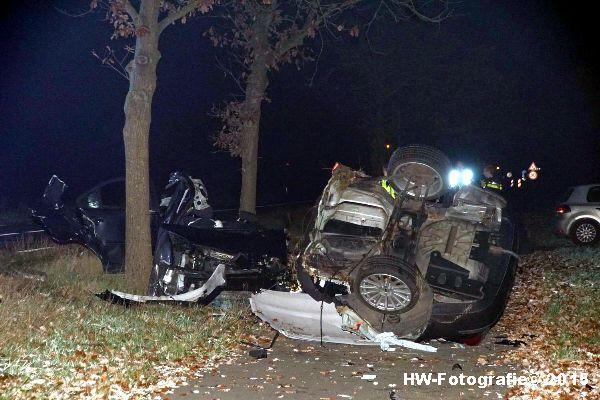 Henry-Wallinga©-Dodelijk-Ongeval-Westeinde-Nieuwleusen-03