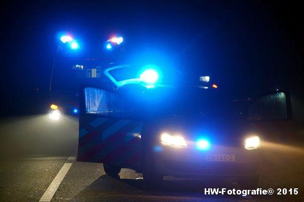 Henry-Wallinga©-Dodelijk-Ongeval-Westeinde-Nieuwleusen-04