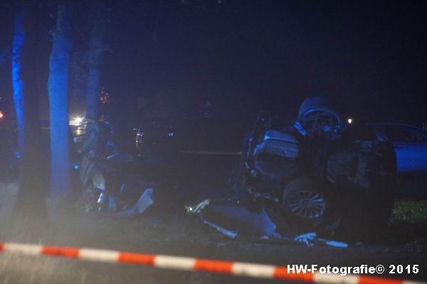 Henry-Wallinga©-Dodelijk-Ongeval-Westeinde-Nieuwleusen-06