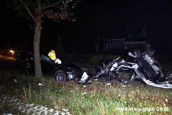 Henry-Wallinga©-Dodelijk-Ongeval-Westeinde-Nieuwleusen-07