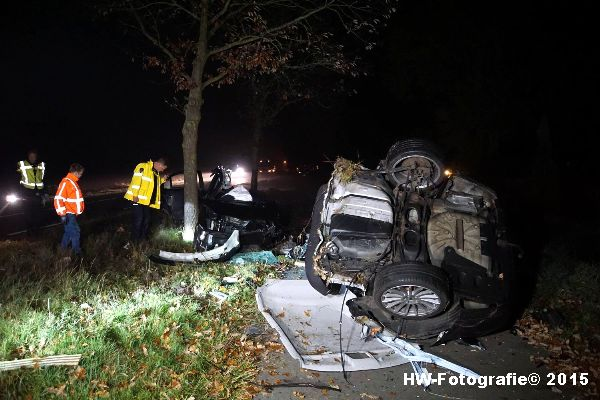 Henry-Wallinga©-Dodelijk-Ongeval-Westeinde-Nieuwleusen-08