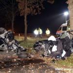 Henry-Wallinga©-Dodelijk-Ongeval-Westeinde-Nieuwleusen-10