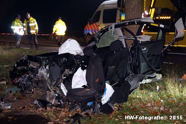 Henry-Wallinga©-Dodelijk-Ongeval-Westeinde-Nieuwleusen-11