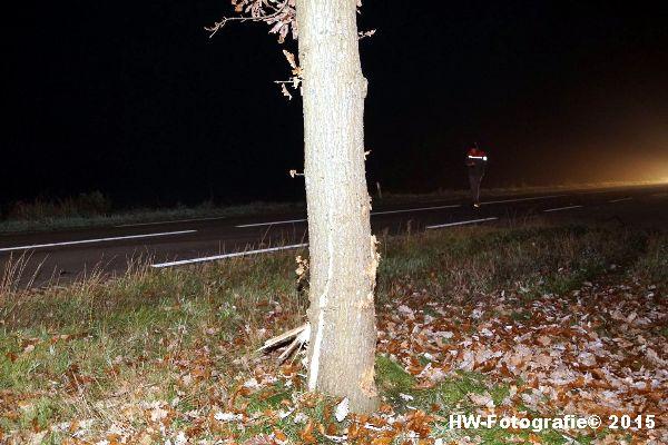 Henry-Wallinga©-Dodelijk-Ongeval-Westeinde-Nieuwleusen-14