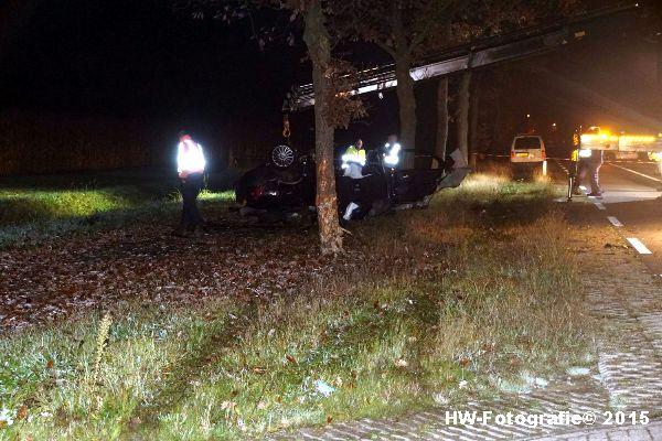 Henry-Wallinga©-Dodelijk-Ongeval-Westeinde-Nieuwleusen-16
