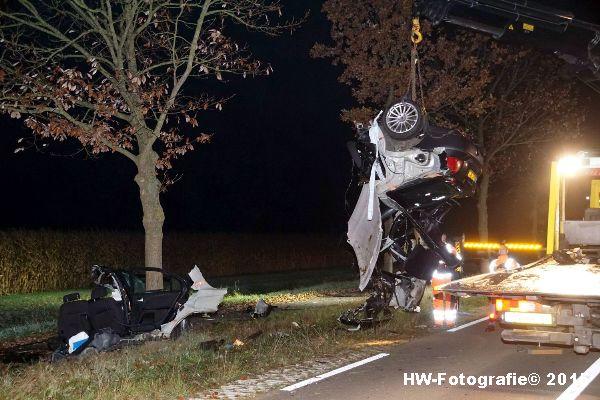 Henry-Wallinga©-Dodelijk-Ongeval-Westeinde-Nieuwleusen-17