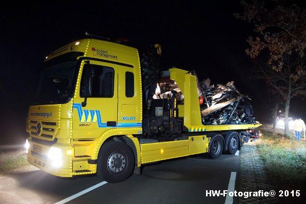 Henry-Wallinga©-Dodelijk-Ongeval-Westeinde-Nieuwleusen-20