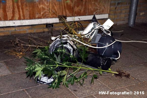 Henry-Wallinga©-Hennepkwekerij-Sporthal-Steenwijk-02