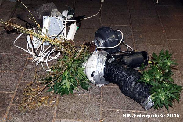Henry-Wallinga©-Hennepkwekerij-Sporthal-Steenwijk-03