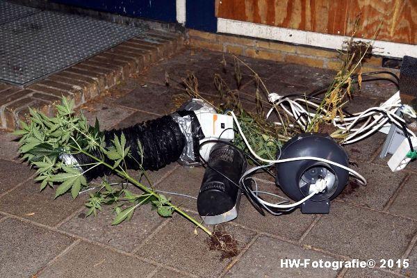 Henry-Wallinga©-Hennepkwekerij-Sporthal-Steenwijk-05