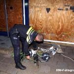 Henry-Wallinga©-Hennepkwekerij-Sporthal-Steenwijk-06