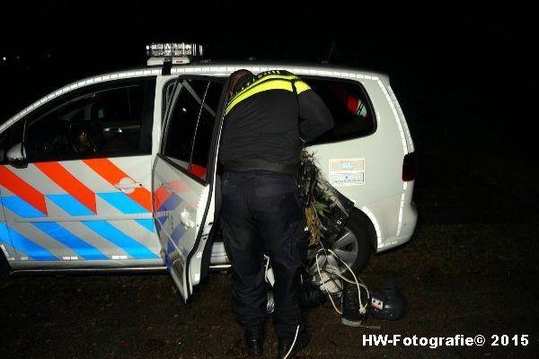Henry-Wallinga©-Hennepkwekerij-Sporthal-Steenwijk-07