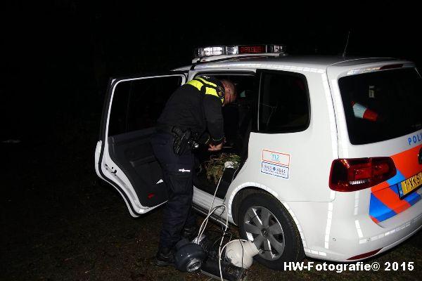 Henry-Wallinga©-Hennepkwekerij-Sporthal-Steenwijk-09
