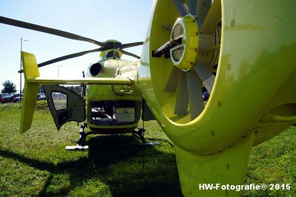 Henry-Wallinga©-MMT-Congres-Zwolle-07